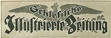 Schlesische Illustrierte Zeitung 1931-10-10 Nr 41