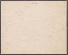 Plan von Breslau. Section 3