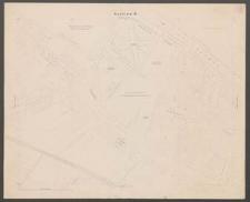 Plan von Breslau. Section 6