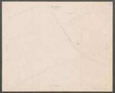 Plan von Breslau. Section 7