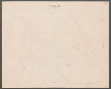 Plan von Breslau. Section 16