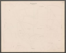 Plan von Breslau. Section 27