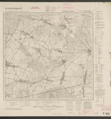 Schwetzkau 2339 [Neue Nr 4164] - 1940