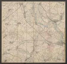 Beuthen an der Oder 2409 [Neue Nr 4260] - 1896