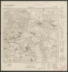 Trebschen 2192 [Neue Nr 3960] - po 1938