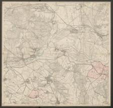 Trebschen 2192 [Neue Nr 3960] - 1896