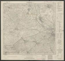 Grünberg (West) i. Niederschles. 2260 [Neue Nr 4058] - po 1933
