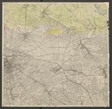 Grünberg (Ost) 2261 [Neue Nr 4059] - 1919