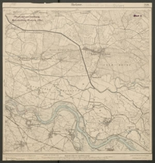Bielawe 2410 [Neue Nr 4261] - 1913