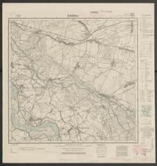 Schüttlau 2486 [Neue Nr 4364] - po 1933