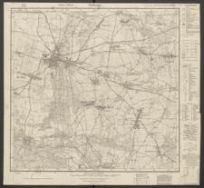 Guhrau 2487 [Neue Nr 4365] - 1933