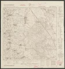 Triebusch 2488 [Neue Nr 4366] - 1940