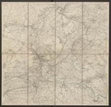 Muskau 2549 [Neue Nr 4454] - między 1903 a 1919