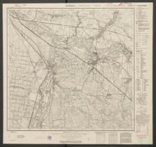 Mallmitz 2553 [Neue Nr 4458] - po 1939