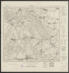 Polkwitz 2557 [Neue Nr 4462] - po 1933