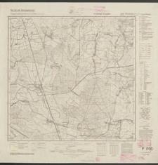 Korsenz 2562 [Neue Nr 4467] - 1940