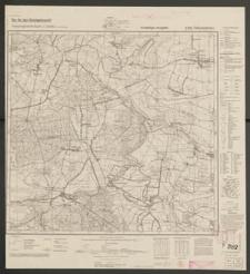 Szkaradowo 2563 [Neue Nr 4468] - 1944