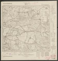 Preußental (Schlesien) 2565 [Neue Nr 4470] - 1944?