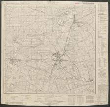 Freiwaldau 2624 [Neue Nr 4556] - 1940