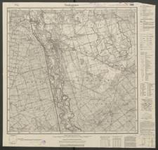 Neuhammer am Queis 2626 [Neue Nr 4558] - 1937