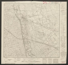 Neuhammer am Queis 2626 [Neue Nr 4558] - 1941