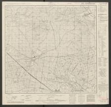Armadebrunn 2628 [Neue Nr 4560] - 1939
