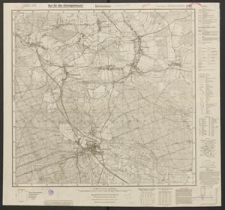 Kotzenau 2629 [Neue Nr 4561] - po 1938