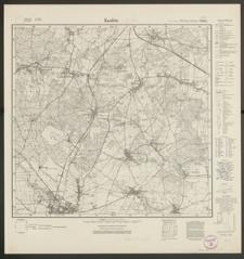 Koslitz 2631 [Neue Nr 4563] - po 1933