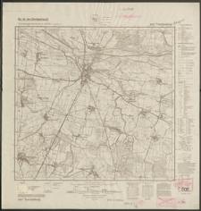 Trachenberg 2635 [Neue Nr 4567] - 1943