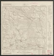 Tscheschen 2639 [Neue Nr 4571] - 1940