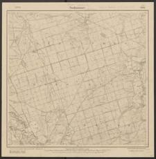 Neuhammer 2694 [Neue Nr 4656] - 1914