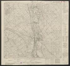 Klitschdorf 2696 [Neue Nr 4658] - 1943