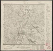 Kittlitztreben 2697 [Neue Nr 4659] - 1943