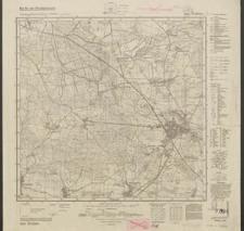 Wohlau 2703 [Neue Nr 4665] - 1944