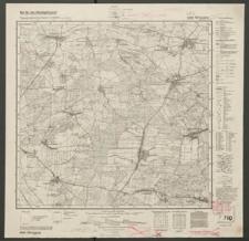 Stroppen 2704 [Neue Nr 4666] - 1943