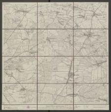 Stroppen 2704 [Neue Nr 4666] - 1919