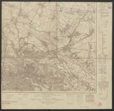 Breslau (Nord) 2828 [Neue Nr 4868] - 1942