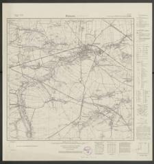 Haynau 2760 [Neue Nr 4761] - 1936