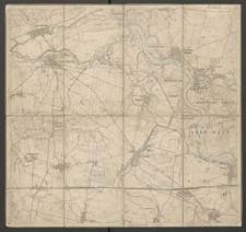 Parchwitz 2763 [Neue Nr 4764] - 1911