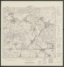Parchwitz 2763 [Neue Nr 4764] - 1932