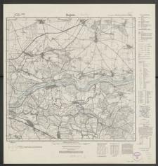 Regnitz 2764 [Neue Nr 4765] - 1937