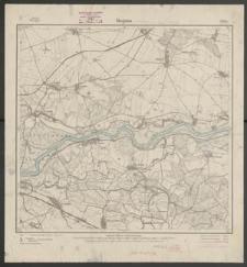 Regnitz 2764 [Neue Nr 4765] - 1919