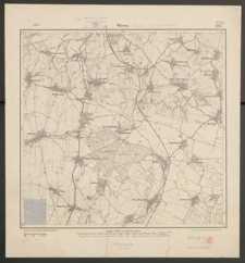Wiese 2767 [Neue Nr 4768] - po 1905