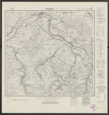 Naumburg am Queis 2818 [Neue Nr 4858] - po 1929