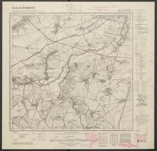 Kroitsch 2822 [Neue Nr 4862] - 1940