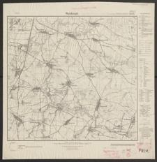Wahlstatt 2823 [Neue Nr 4863] - 1930