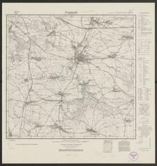 Neumarkt i. Niederschlesien 2825 [Neue Nr 4865] - 1932