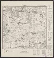 Leuthen 2826 [Neue Nr 4866] - 1937?