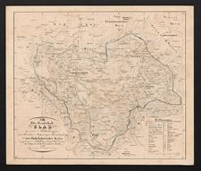 VIII. Die Grafschaft Glatz [...] 2te Abth. Habelschwerder Kreis