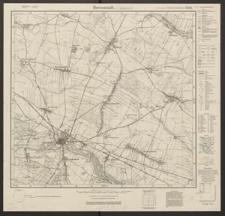 Bernstadt 2831 [Neue Nr 4871] - 1932